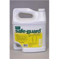 Schering/Intervet - Safeguard Wormer Suspension - Gallon