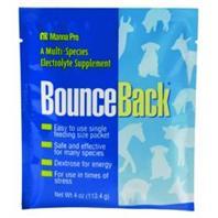 Manna Pro - Bounce Back Electrolyte Calves - 4 oz