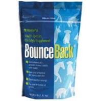 Manna Pro - Bounce Back Electrolyte Calves - 4 Lb