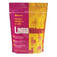 Manna Pro - Lama Instantized Milk Replacer - 3.5 Lb