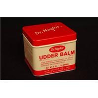 Naylor - Dr. Naylor Udder Balm - 9 oz