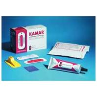 Kamar Products - Heatmount Detector - 25 Pack