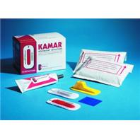 Kamar Products - Heatmount Detector - 50 Pack