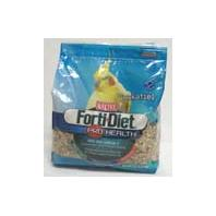 Kaytee Products - Forti-Diet Prohealth Cockatiel - 5 Lb