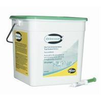 Pfizer - Orbeseal Teat Sealant Tubes - 4 gm