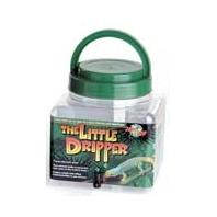 Zoo Med - The Little Dripper - 70 oz
