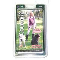 Sporn Products - Double-Dog Coupler - Standard