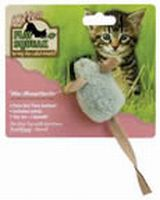 Our Pets - Play-N-Squeak Wee Mouse Hunter