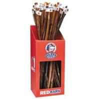 Redbarn Pet Products - Bully Stick - 36 Inch