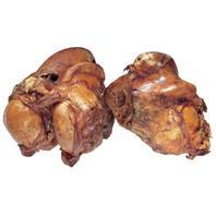 Redbarn Pet Products - Meaty Knuckel Bone