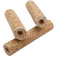 Redbarn Pet Products - Munchie Retrievers - Peanut Butter