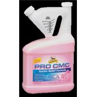 W.F.Young - Pro-Cmc Gastric Relief Formula - 64 oz