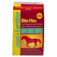 Manna Pro - Sho-Flex Joint Supplement - 5 Lb