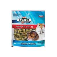Kaytee Products - Forti-Diet Prohealth Healthy Bit Hamsters/Gerbils - 4.75 oz