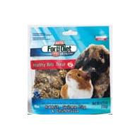 Kaytee Products - Forti-Diet Prohealth Healthy Bit Rabbit/Guinea Pig - 4 oz