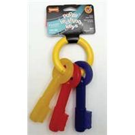 Nylabone - Puppy Teething Keys - Large