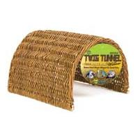 Ware Mfg - Twig Tunnel - Natural - Large