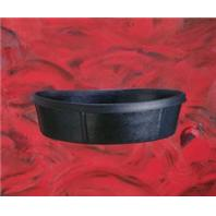 Fortex Industries - Feeder Pan Cr350 - Black - 305 Gallon