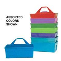 Fortex Industries - Tote Max - Hot Pink