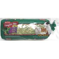 Kaytee Products - Timothy Hay Plus Mint - 24 oz