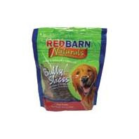 Redbarn Pet Products - Bully Slices - 9 oz