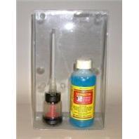 Durvet Key Items - Ivermectin Pour On - 250 ml