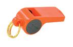 Mendota Pet - SportDog Roy Gonia Special Whistle - Orange