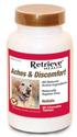 Mendota Pet - Retrieve Health Aches and Discomfort