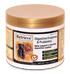 Mendota Pet - Retrieve Health Enzymes and Probiotics