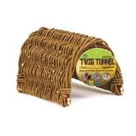 Ware Mfg - Twig Tunnel - Natural - Small