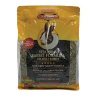 Sunseed Company - Vita Prima Adult Rabbit - 4 Lb