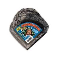 Zoo Med - Repti Rock Corner Box - Assorted - Small