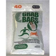 Van Ness - Grab Bag - 40 Count
