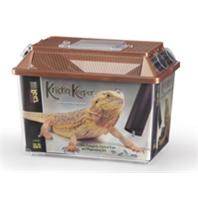 Lee's Aquarium And Pet - Kricket Keeper - Large