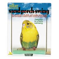 JW Pet - Sand Perch Swing