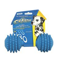 JW Pet - Chompion Heavyweight Dog Toy