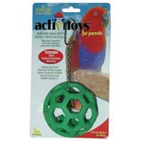 JW Pet - Hol-Ee Roller For Bird