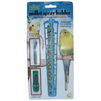 JW Pet - Millet Spray Holder