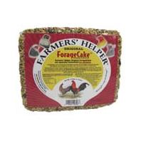 C AND S Products - CS06303 Original Forage Cake - 2.5 Lb