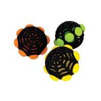JW Pet - Arachnoid Ball - Assorted