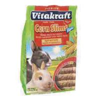 Vitakraft - Slims Rabbit Treats - Corn - 1.76 oz