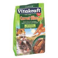 Vitakraft - Carrot Slim for Hamster - 1.76 oz