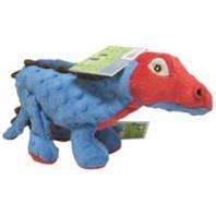 Sherpa Pet Group - Spike the Stegosaurus - Blue