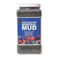 Caribsea - Mineral Mud Refugium Media - 1 Gallon