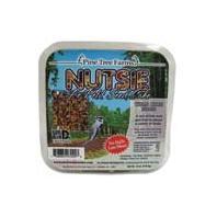 Pine Tree Farms - Nutsie Lepetit Cake - 10 oz