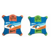 Chuckit - Flying Squirrel - Assorted - Large