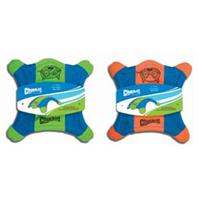 Chuckit - Flying Squirrel - Assorted - Small