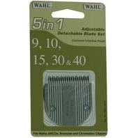 Wahl Clipper - Arco Se 5 In 1 Blade 10 - 40