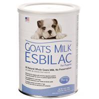 Pet AG - Goat Milk Esbilac Powder - 12 oz