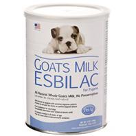 Pet AG - Goat Milk Esbilac Powder - 12 oz
